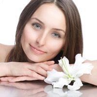Диагностика по запаху: о чем может свидетельствовать благоухание