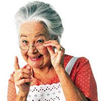 Бабушкины советы: мудрость, проверенная поколениями