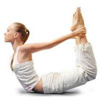 Упражнения для женщин: повышение половой активности и омоложение организма