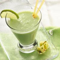 2 інгредієнти для схуднення і очищення кишківника