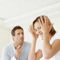 Парадоксы семейного счастья: когда эгоизм можно назвать здоровым