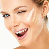 10 помилок макіяжу, які роблять нас старішими