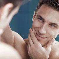Самовлюбленность выйдет мужчинам боком