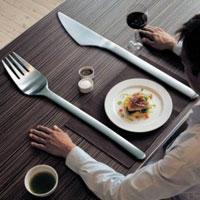 Как обуздать аппетит