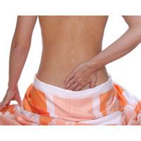 Шесть шагов к здоровой спине