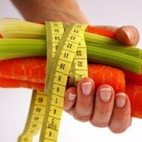 Углеводная диета для улучшения настроения