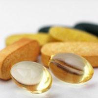 Витаминные добавки: польза под вопросом