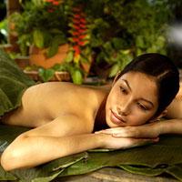 Глубокая релаксация помогает избавиться от депрессии
