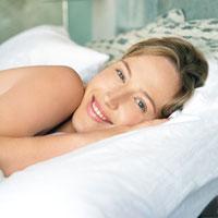 Кому жалко времени на сон: как меньше спать без ущерба для здоровья