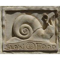 Правильное питание: Slow food против фастфуда!