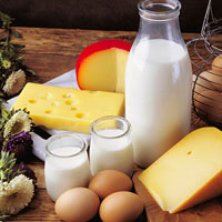 20 самых эффективных антицеллюлитных продуктов
