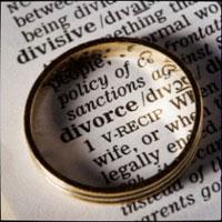 Развод и девичья фамилия: в чем разница между людьми свободными и теми, кто застрял в статусе «экс»?
