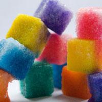 Осторожно — фруктоза! Почему категорически запрещена фруктоза в чистом виде?