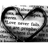 Влюбленность и любовь – в чем разница?