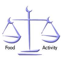 Лиепайская диета: тратить больше, чем потреблять