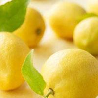 Лимон для похудения: кисло, но эффективно