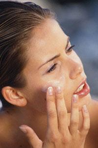 4 лучших hand-made рецепта косметики для лица