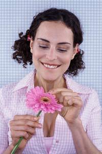 Увеличилась грудная железа и болит причины у женщин