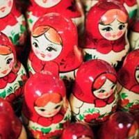 Секс по-русски: какой он?