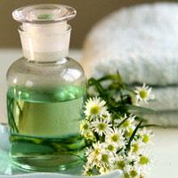 Как сделать гидрофильное масло для умывания