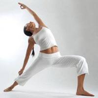Как правильно дышать во время фитнеса