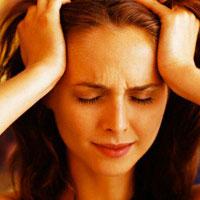 Ишемический инсульт: симптомы - на что следует обратить внимание