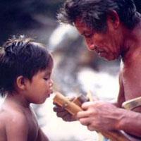 Запретная еда: съел – и наказан