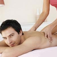 Как делать эротический массаж: инструкция для начинающих