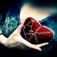 8 наивных вопросов о работе сердца