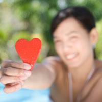 Признаемся в любви мужчине: правила, которые помогут рассказать о ваших чувствах