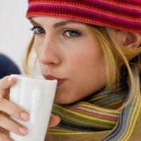 Боль в горле: простуда или серьезная болезнь?