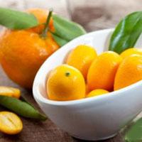 Кумкват: полезные свойства цитрусовой экзотики