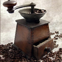 Кофе: знаете ли вы, что на самом деле пьете?