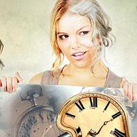 4 звички, які наближають старість