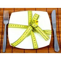 Сколько калорий нужно есть, чтобы похудеть