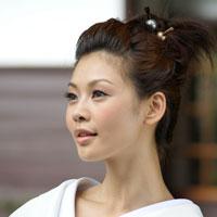 Японський секрет молодості шкіри