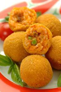 Домашняя кухня: блюда из рубленого мяса