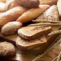 Цельнозерновые продукты – вкусные и необходимые