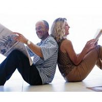 10 вопросов о здоровом старении
