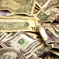 Дауншифтинг: надо ли зарабатывать больше?