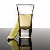 Патологическое опьянение: где спусковой крючок