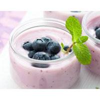 Натуральный йогурт на вашем столе