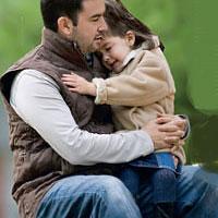 Папы и дочки: от чего зависит судьба идеальной женщины
