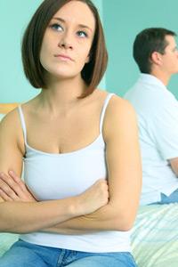 Проверь, изменяет ли тебе твой муж