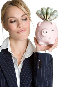 Умеешь ли ты обращаться с деньгами?
