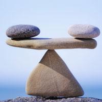 Плюсы пессимизма и минусы оптимизма. В поисках равновесия