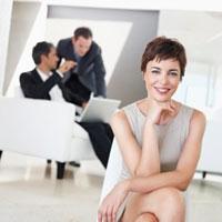 Погоны от Hugo Boss: что одежда может поведать о твоем профессионализме
