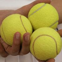 Знакомство со спортом: лучше поздно, чем никогда
