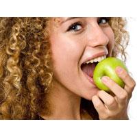 3 самых популярных яблочных диеты