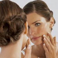 Особливості догляду за шкірою обличчя взимку